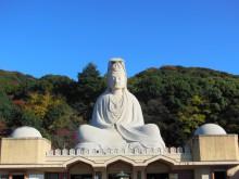 4月の京都観光:霊山観音