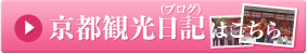 京都観光日記はこちら